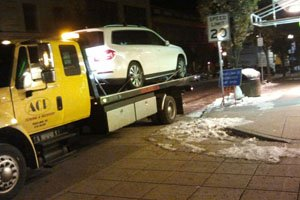 Towing Portland - Lowest Rates for Tow Truck Services